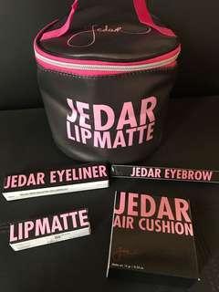 Jedar Cosmetic