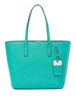 BRAND NEW Marc Jacobs Tote Bag