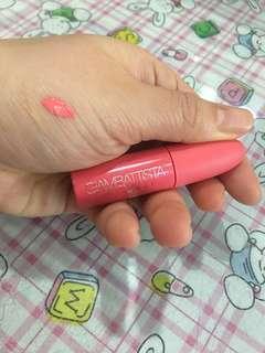 Mac lip matte new! No 13
