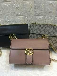 Coach Sling Authentic quality