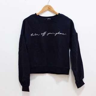 Tally Weijl Sweatshirt