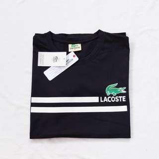 Lacoste for Men (unisex)