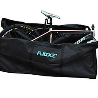 Bicycle Check In Bag