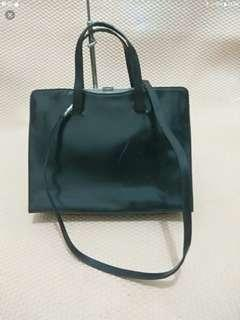 Tas furla preloved authentic made in italy
