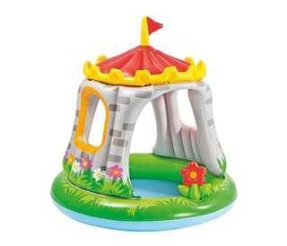 Balon istana #momjualan