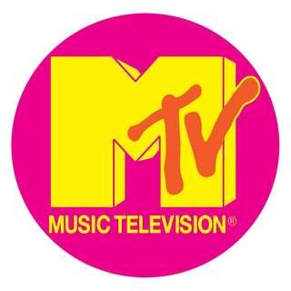 MTV posters