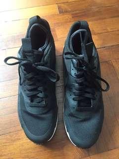 Nike AirMax 90 Mid