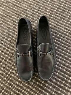 Tod's Loafer