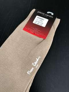 Pierre Cardin Socks Original