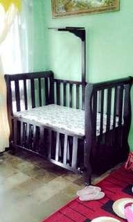 BOX BABY MASIH BAGUS BGT