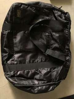 Porter Gym Bag