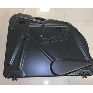 Scicon Aerotech Evolution X TSA Bike Case Brand new