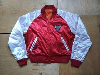 WRANGLER Track & Field Jacket