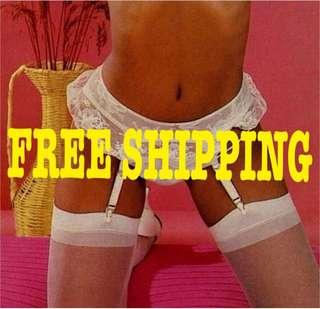 Free Shipping 4U
