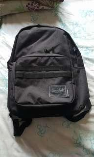 Herschel Pop Quiz X independent Co