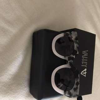 Valley Sunglasses