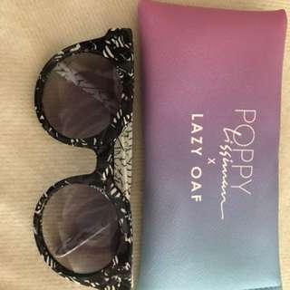 Lazy Oaf Glasses