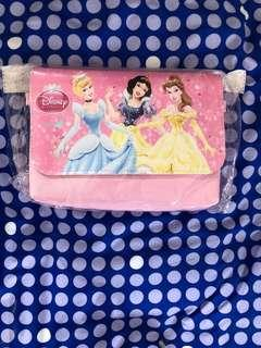 🚚 BN Disney Princess Sling Bag
