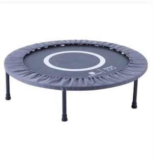 Essential 100 DOMYOS trampoline