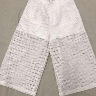 Ava Pants Size 6