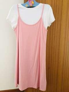 BN Marks & Spencer dress