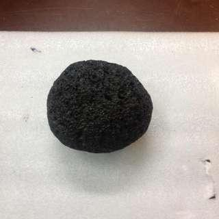 Meteorite Found From South Africa