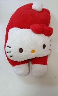 Hello Kitty 攬枕公仔