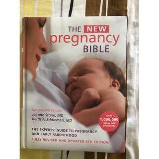 Pregnancy Bible