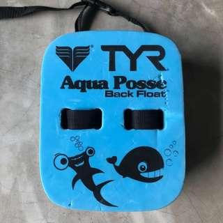 TYR Aqua Posse for Young Children