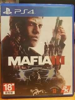 PS4 遊戲Bundle