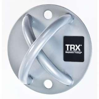 TRX Wall Mount for him fo her