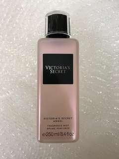 🆕 ARRIVAL AUTHENTIC VICTORIA SECRET #BlackFriday100