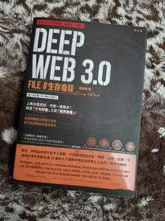 Deep web ($50/1本)
