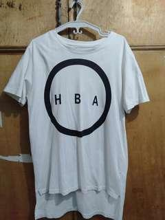 HBA (hood by air) Large 100 only
