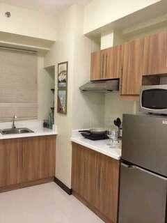 QC PRESELLING CONDO (The Celandine by DMCI Homes)