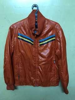 Coax racing Jacket