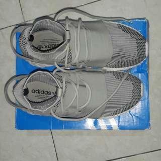 Adidas Tubular Doom Pk grey original