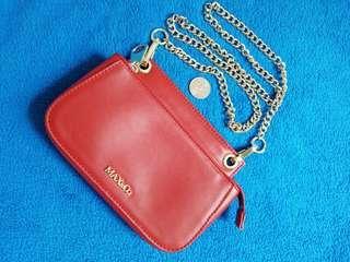 MAX&Co. mini 手袋(新款)