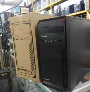 Paket komputer murah