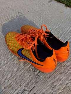 Nike Soccer Boots Magistra First Grade