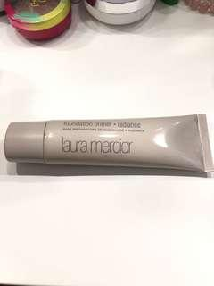 Laura mercier foundation primer - radiance