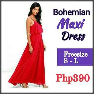 New! 4 colors! Freesize: Loose style, best fit S - L frame (Fits 24 - 29 waistline)