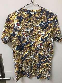 Kenzo - T Shirt