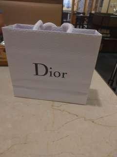 全新正品Dior護唇膏