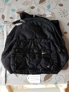 Lesportsac Piccadilly Backpack authentic