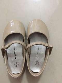 Sepatu baby girl airwalk