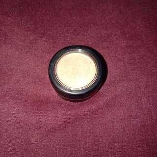 NICHIDO eyeshadow - gold foil