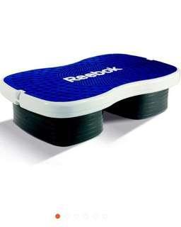Brand new Reebok Easytone Step