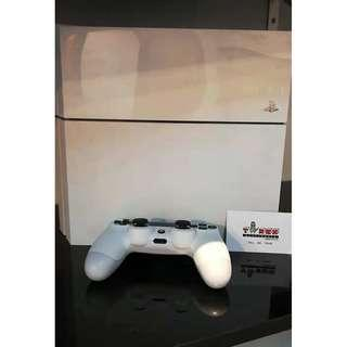 PS4 500GB -USED