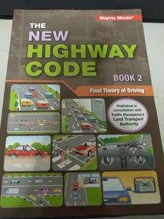 Final Theory Book (FTT)